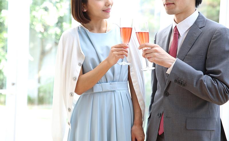 伊勢崎市や高崎市を中心に婚活パーティを開催しております。 最新情報は、婚活イベント情報をご覧ください。