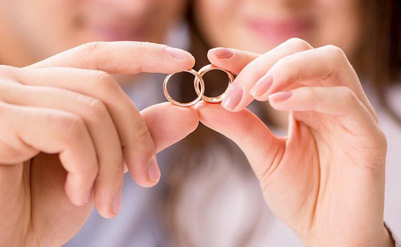 婚活プランは、全部で6つ。 代表カウンセラーがあなたの専属パートナーとなり「結婚後の生活」を視野に入れた婚活サポートを行います。